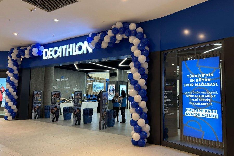 Design Turkey Endüstriyel Tasarım Ödüllerinde, İkizler Aydınlatma