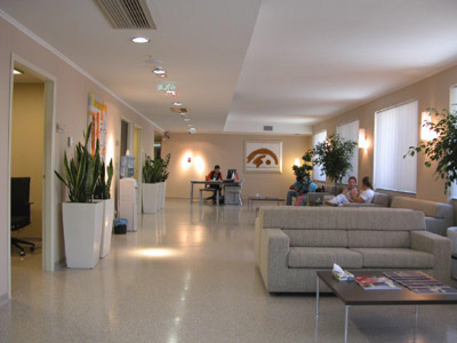Dünya Göz Hastanesi