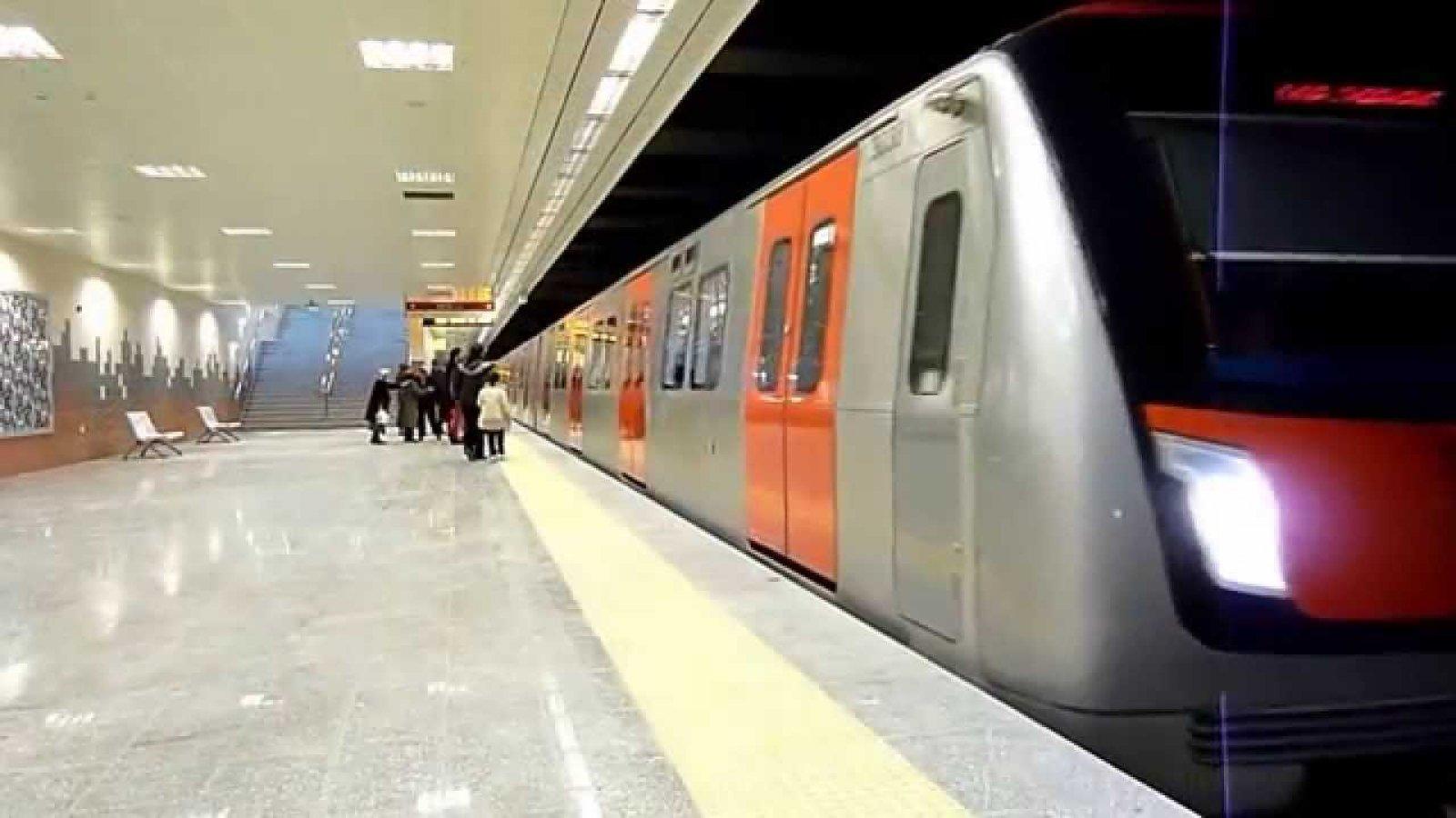 ankara_metro_1.jpg