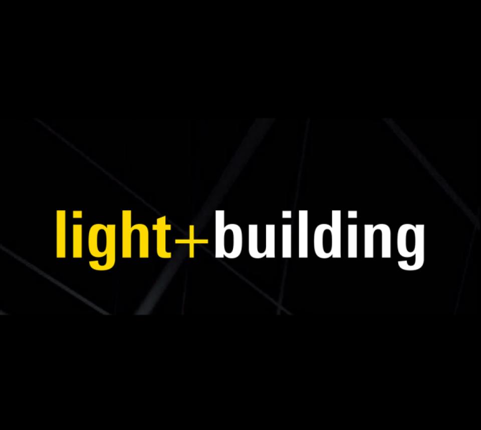 lightbudil.png