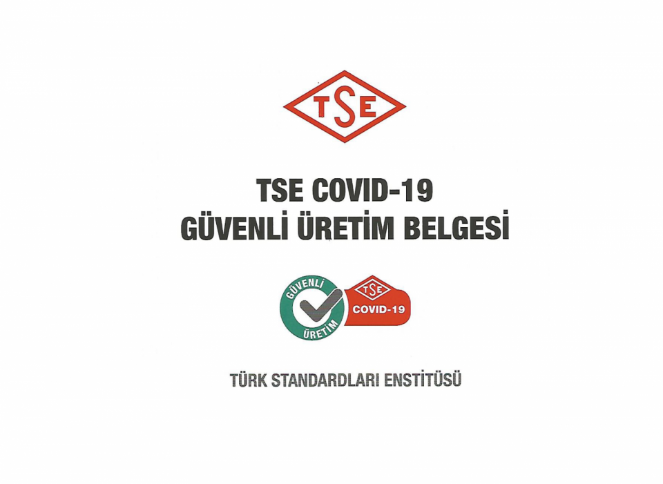 tr_covid_1.png